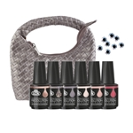 "Recolution Advanced Set ""La Belle Vie"""
