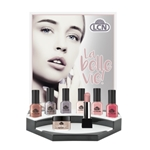 "Display Make-Up ""La Belle Vie"""