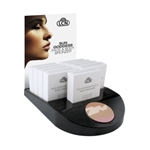 "Display ""Face & Body Bronzer Sun Goddess"""